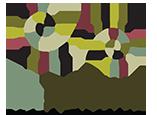 elladiko-logo